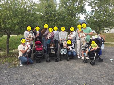 20180426-2.jpg