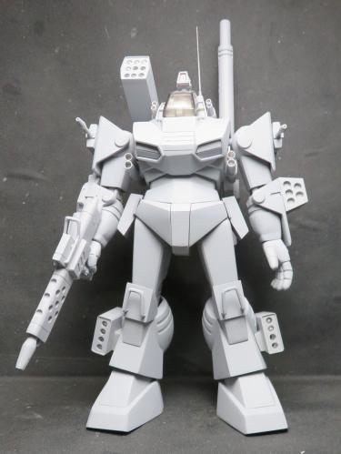 ダグラム・武装強化B・サフ状態2_convert_20180422231816