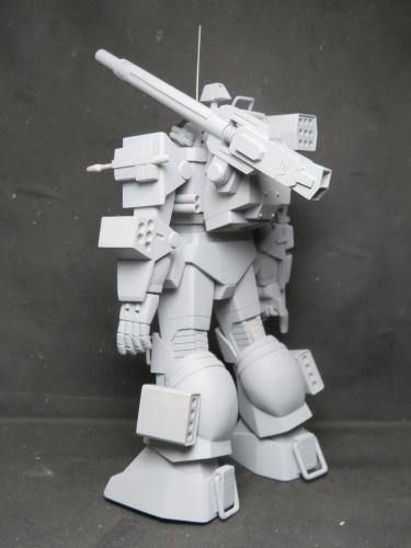 ダグラム・武装強化B・サフ状態3_convert_20180422231852