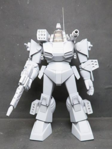 ダグラム・武装強化B・サフ状態5_convert_20180422232001
