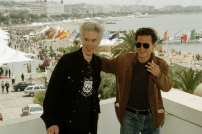 0415 1995 Cannes Deadman 2