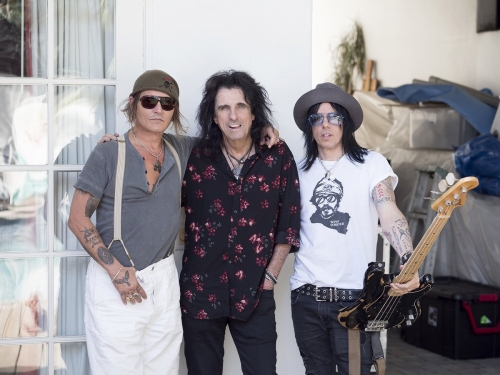0425 Hollywood Vampires 3