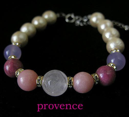 pinkstonecottonpblace.jpg