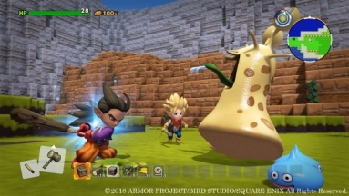 Dragon-Quest-Builders-2_2018_04-08-18_006.jpg