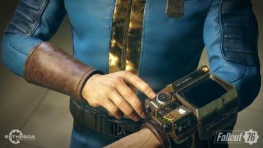 Fallout-76_2018_05-30-18_002.jpg