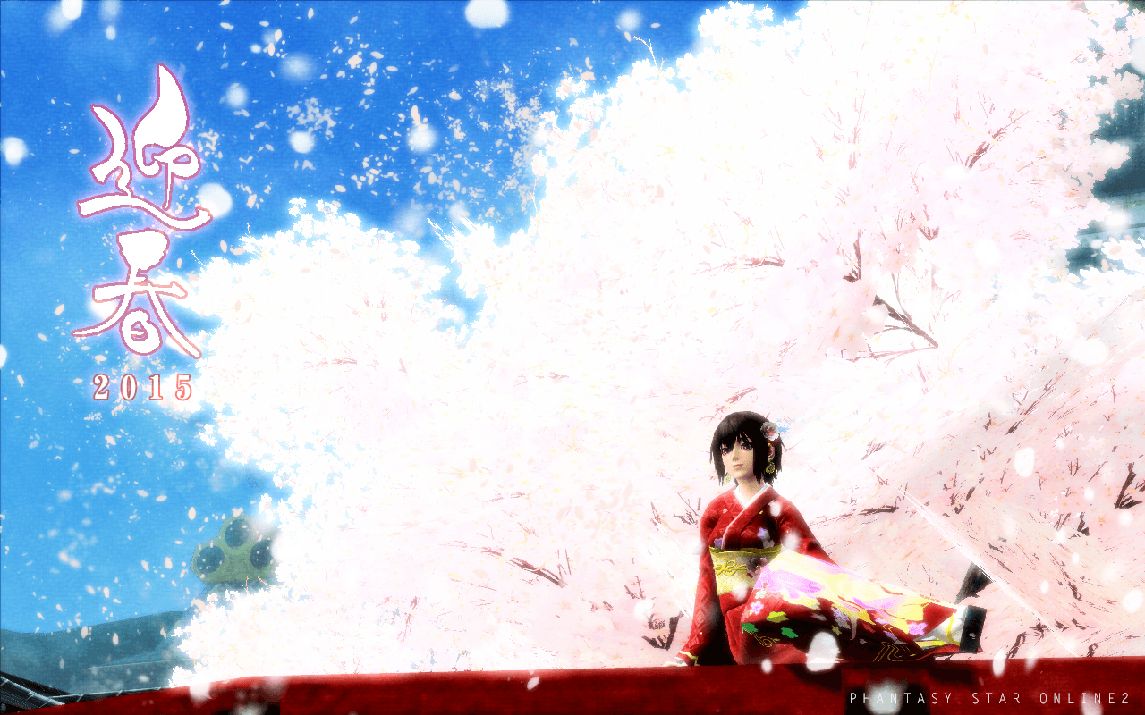 20150101205101642.png
