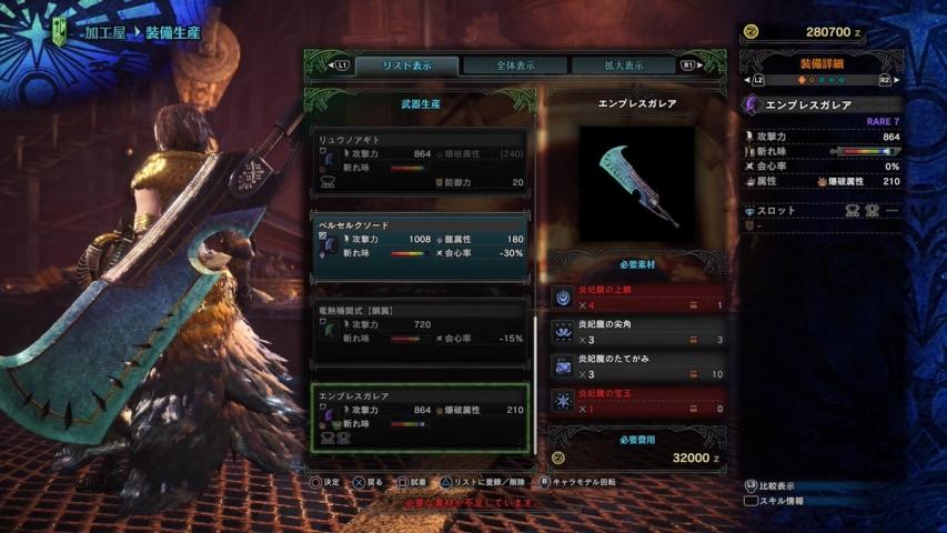 Def--o5U0AE9V3u.jpg