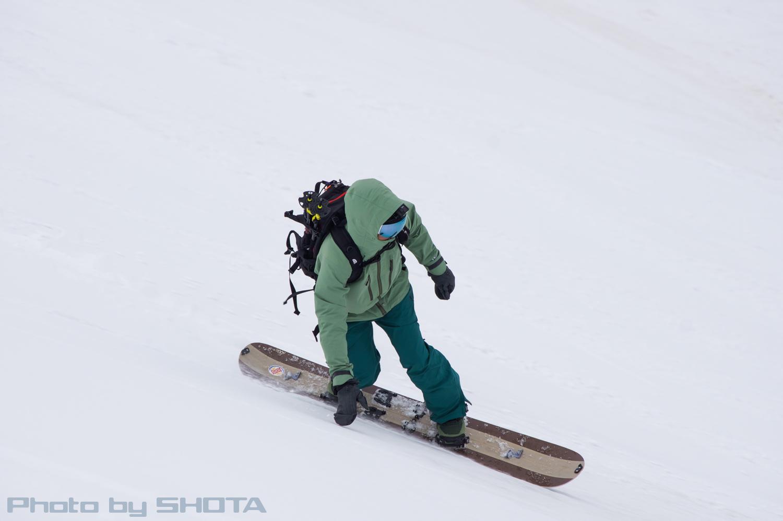 2018_0416_shota-3.jpg