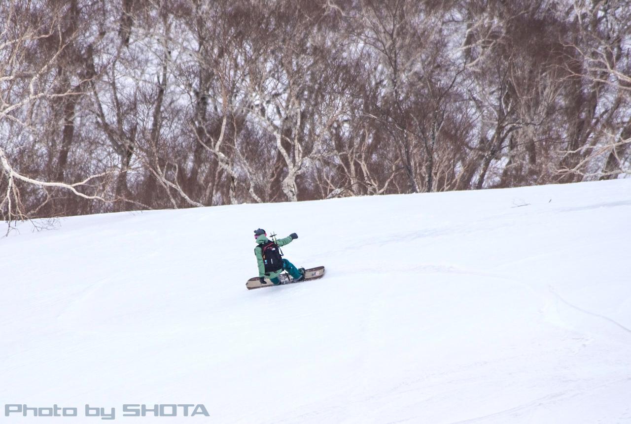 2018_0416_shota-7.jpg