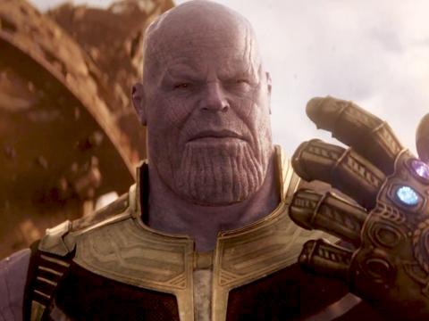 Avengers-Infinity-war2.jpg