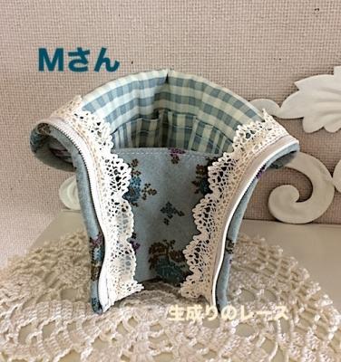 IMG_4463333.jpg