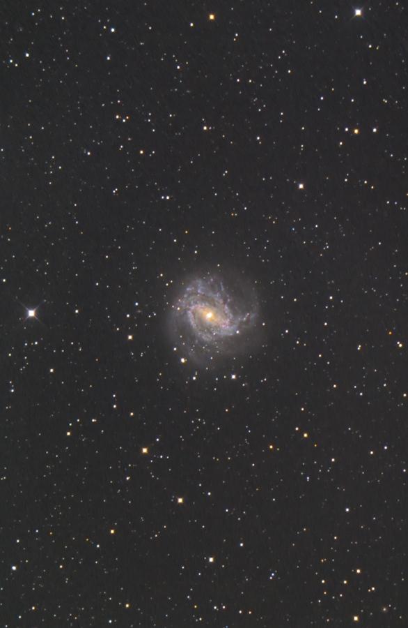 s-M83_2.jpg