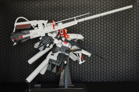 MG_D_striker_0005.jpg
