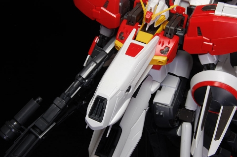 MG_D_striker_0027.jpg