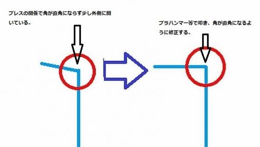 真空管ハーモナイザー 2018-5-31n (5)