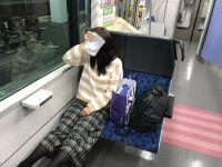 IMG_5908あ