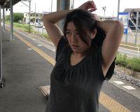 IMG_6735あ