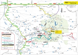 20161008_aso_road_map (1)-1