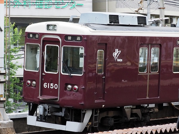 E5190236 (2)