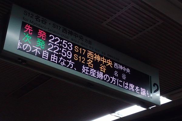 P4200246.jpg