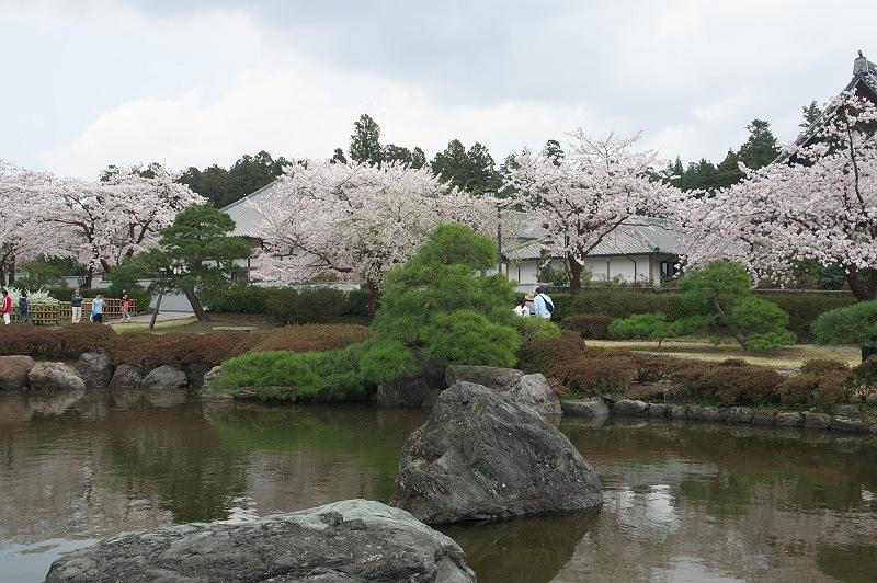 大石寺 2