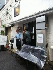 麺画廊 英 ~Noodle Art Gallery HANABUSA~【弐】-4