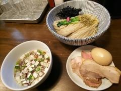 CLAM&BONITO 貝節麺raik【弐】-7