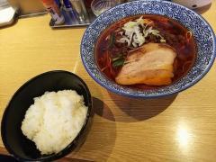 麺屋 一燈【四拾】-4
