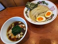 麺処 ほん田【弐弐】-36