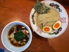 麺処 ほん田【弐弐】-37