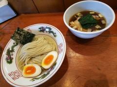 麺処 ほん田【弐弐】-38