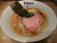 RAMEN にじゅうぶんのいち【四】-5