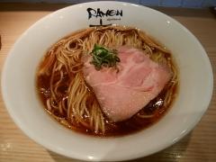 RAMEN にじゅうぶんのいち【四】-13