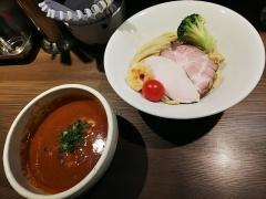 つけ麺 一燈【弐四】-6