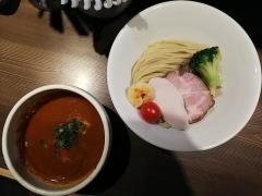 つけ麺 一燈【弐四】-7