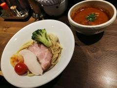 つけ麺 一燈【弐四】-8