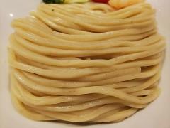 つけ麺 一燈【弐四】-9