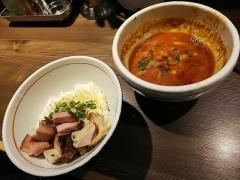 つけ麺 一燈【弐四】-12