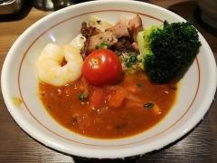 つけ麺 一燈【弐四】-14