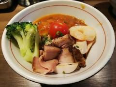 つけ麺 一燈【弐四】-13