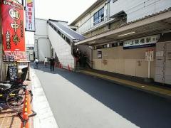 新潟長岡らぁめん 安ざわ食堂-4