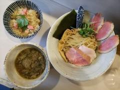 麺処 きなり【弐四】-5