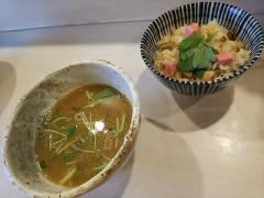 麺処 きなり【弐四】-12