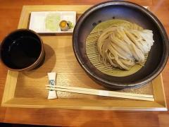 【新店】小麦蕎麦処 四天王寺 五常-5
