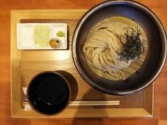 【新店】小麦蕎麦処 四天王寺 五常-10