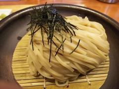 【新店】小麦蕎麦処 四天王寺 五常-11