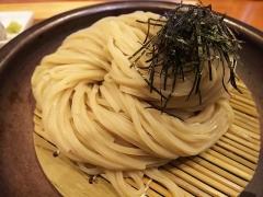【新店】小麦蕎麦処 四天王寺 五常-12