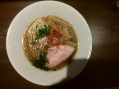 つけ麺 一燈【弐弐】-5