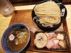 中華蕎麦 とみ田【四】-10