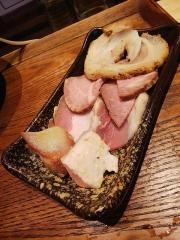 中華蕎麦 とみ田【四】-11